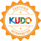 kudo-certified